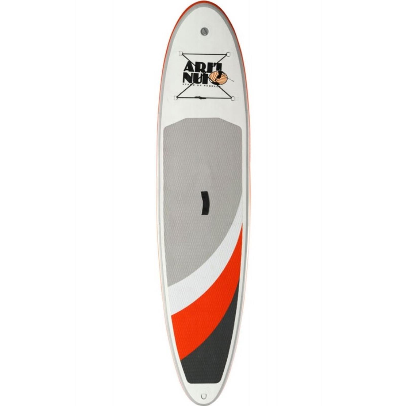 ARIINUI SUP aufblasbar 10.6 BLOWER Stand Up Paddle